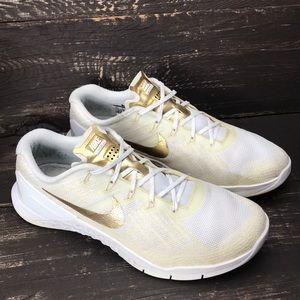 Nike Women's Metcon 3 AMP Size 9.5